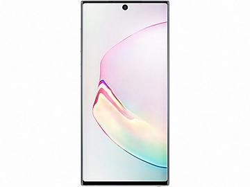 Samsung samsung galaxy note 10 0813030913400 360x270