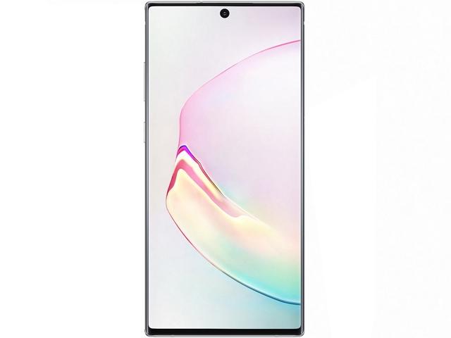 SAMSUNG Galaxy Note 10+ 5G 512GB