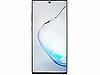 [預購] SAMSUNG Galaxy Note 10+ 256GB 預購版含JBL耳機 | 五大電信4G資費方案