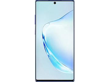 Samsung samsung galaxy note 10 plus 0813060113639 360x270