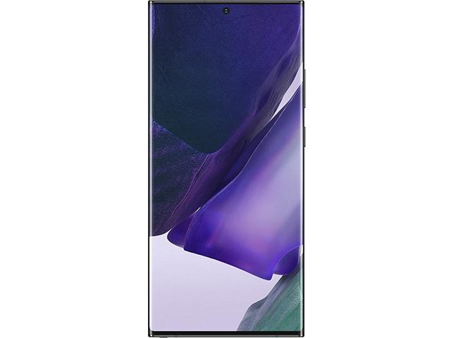 SAMSUNG Galaxy Note 20 Ultra 256GB