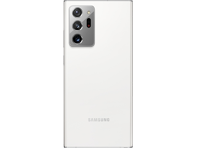 [最後出清] SAMSUNG Galaxy Note 20 Ultra 256GB