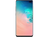 SAMSUNG Galaxy S10+ 512GB 陶瓷版