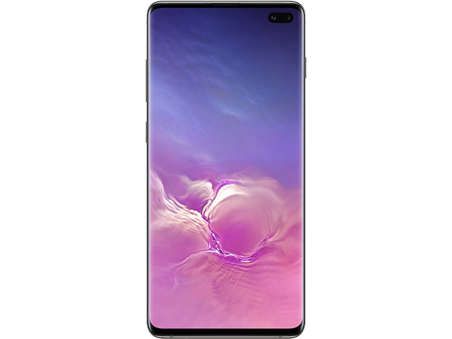 SAMSUNG Galaxy S10+ 512GB 陶瓷版