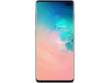 SAMSUNG Galaxy S10+ 陶瓷版 1TB