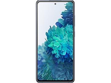 Samsung samsung galaxy s20 fan edition 0924043024901 360x270