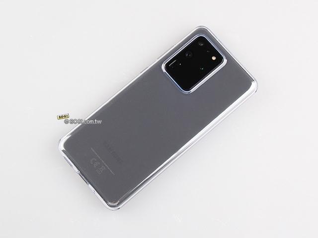 SAMSUNG Galaxy S20 Ultra 5G 512GB