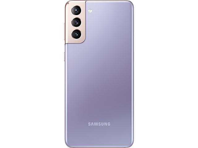 SAMSUNG Galaxy S21+ 256GB
