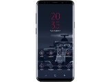 SAMSUNG Galaxy S9 Red Bull Ring Edition