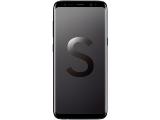 SAMSUNG Galaxy S 輕奢版