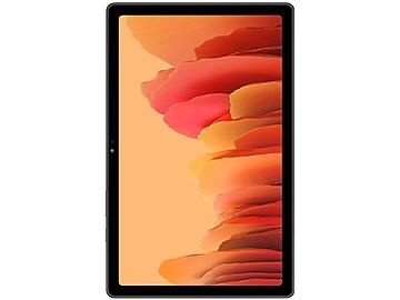 SAMSUNG Galaxy Tab A7 Wi-Fi 64GB
