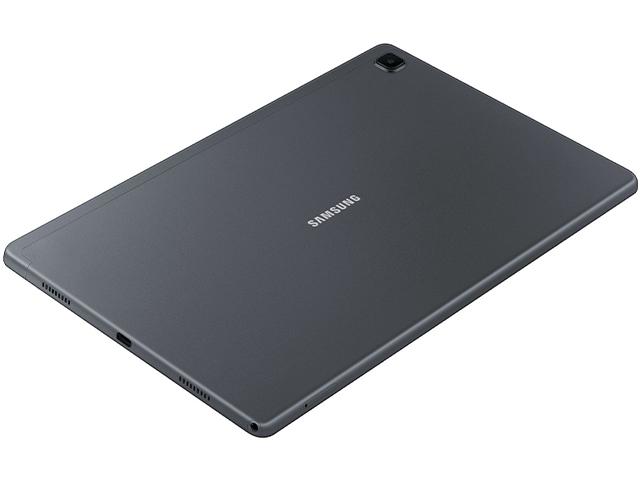 SAMSUNG Galaxy Tab A7 LTE 32GB