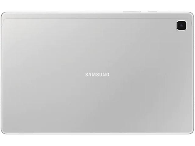 SAMSUNG Galaxy Tab A7 Wi-Fi 32GB
