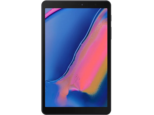 SAMSUNG Galaxy Tab A 8.0 (2019) with S Pen