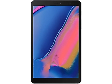 SAMSUNG Galaxy Tab A 8.0 (2019) with S Pen LTE