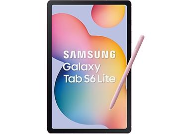 SAMSUNG Galaxy Tab S6 Lite Wi-Fi 64GB