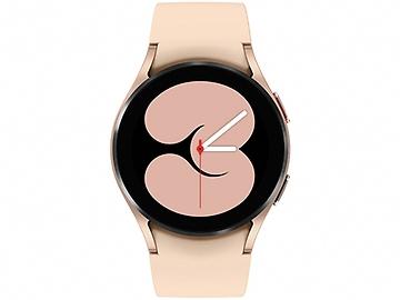 SAMSUNG Galaxy Watch4 LTE 40mm