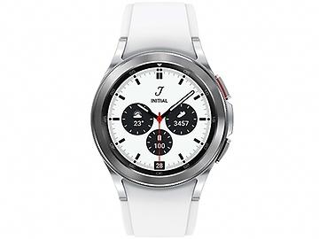 SAMSUNG Galaxy Watch4 Classic LTE 42mm