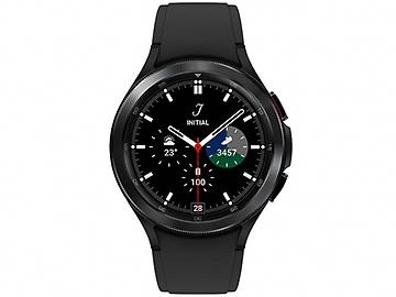 SAMSUNG Galaxy Watch4 Classic LTE 46mm