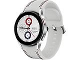 SAMSUNG Galaxy Watch4 40mm Thom Browne Edition 限量版
