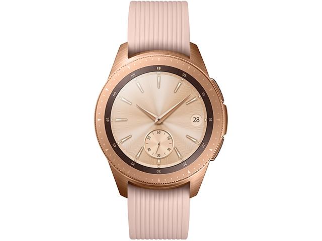 SAMSUNG Galaxy Watch Wi-Fi 42mm
