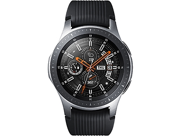 SAMSUNG Galaxy Watch LTE 46mm