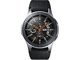 SAMSUNG Galaxy Watch Wi-Fi 46mm