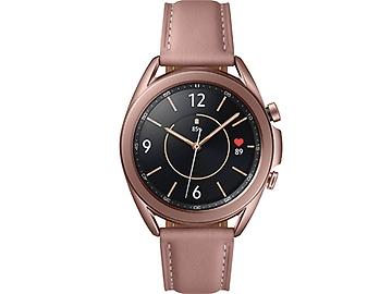 SAMSUNG Galaxy Watch 3 LTE 41mm