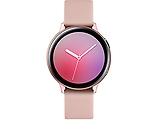 SAMSUNG Galaxy Watch Active2 Aluminum 40mm