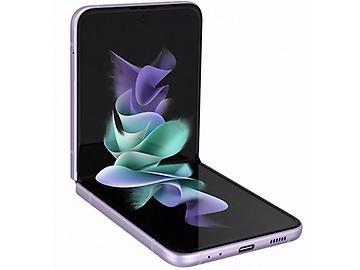 SAMSUNG Galaxy Z Flip3 5G 128GB