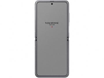 SAMSUNG Galaxy Z Flip Thom Browne 聯名款