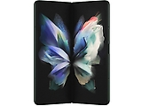 SAMSUNG Galaxy Z Fold3 5G 256GB