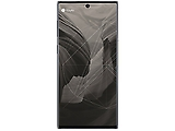 SAMSUNG KlaytnPhone Note 10+ 5G 256GB Edition