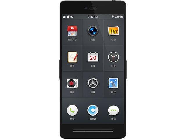 Smartisan T1 3G 16GB