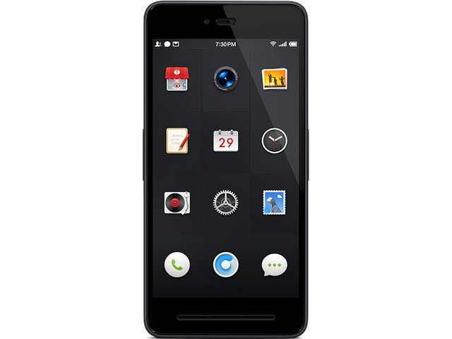 Smartisan T2 16GB