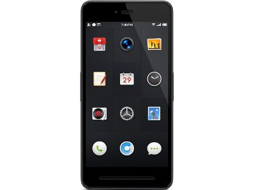 Smartisan T2 32GB