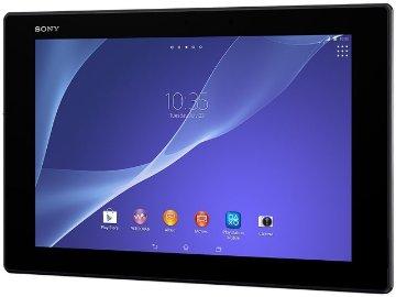 Sony Xperia Z2 Tablet SGP512 32GB Wi-Fi