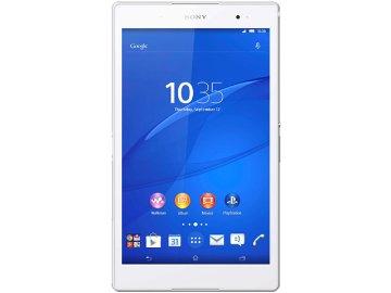 Sony Xperia Z3 Tablet Compact Wi-Fi