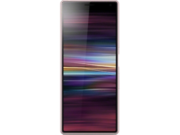 Sony sony xperia 10 0226073626345 360x270