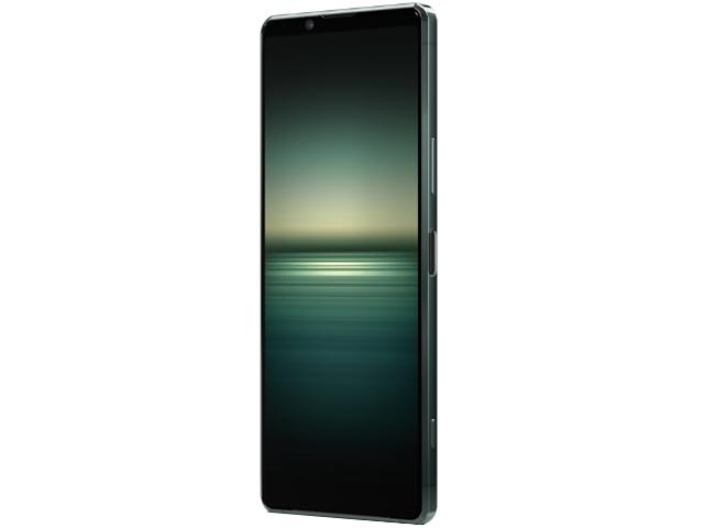 Sony Xperia 1 II (12GB/256GB)