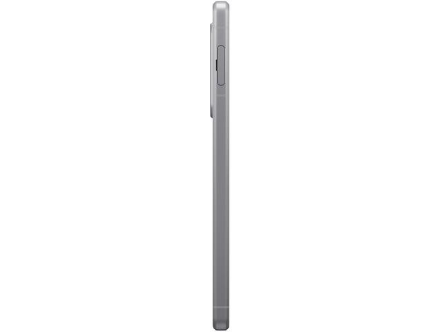 [預購] Sony Xperia 1 III 256GB