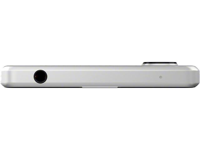 Sony Xperia 1 II (8GB/256GB)