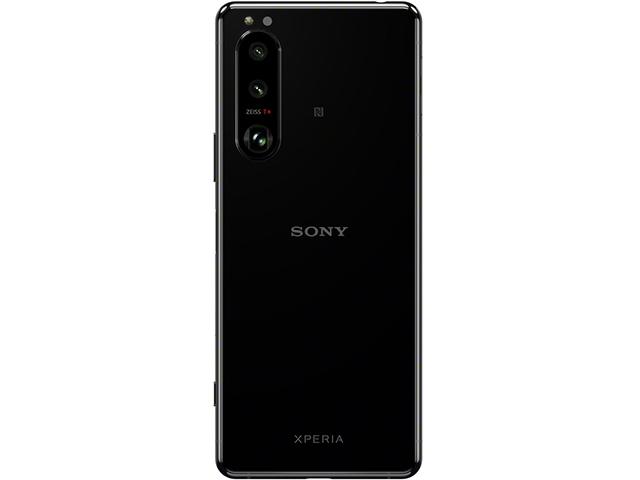 [預購] Sony Xperia 5 III