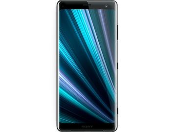 Sony sony xperia xz3 0830133330679 360x270
