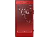 Sony Xperia XZ Premium 鏡紅
