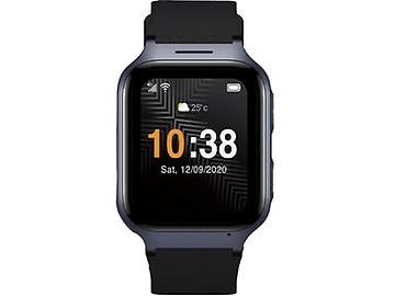 TCL 健康智慧錶 MT43AX
