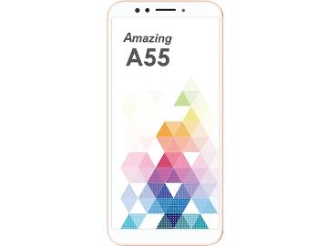 TWM Amazing A55