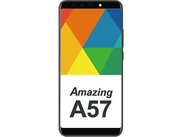 TWM Amazing A57