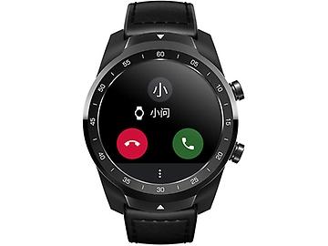 Ticwatch Pro 4G 版