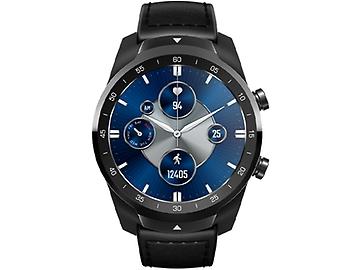 Ticwatch Pro S